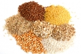 Whole Grains Are a Whole Lot Better for Your Health