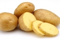 You say 'Potato,' I Say