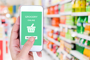 New Grocery Delivery Service Can Benefit Bariatric Patients and General Surgery Patients