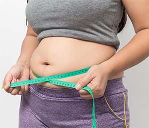 What To Do If You Ve Hit A Weight Loss Plateau After Bariatric Surgery
