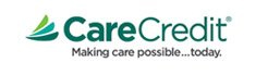 carecredit Wesite Logo