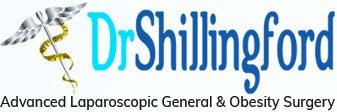 Dr Shillingford logo