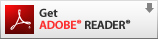 Download Adobe Reader to view and print the above documents