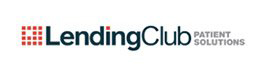 lendingclub Website Logo