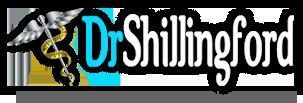 Dr.Shillingford, M.D. Logo