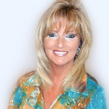Nancy Johnson Office Manager Profile Pic