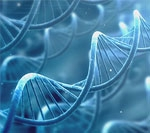 Gene mutation slows metabolism lowering diabetes and obesity risk