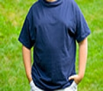 Increased body weight in adolescent boys linked with heart attack before 65