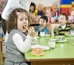 Obesity can add five weeks of asthma symptoms per year in preschoolers