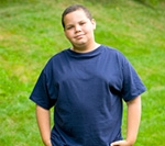 Obesity in teens raises adult diabetes risk, even after weight loss