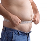 Study finds that weight loss after obesity surgery can rapidly restore testosterone production in morbidly obese men
