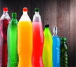 Taxing sweetened drinks by the amount of sugar could cut obesity and boost economic gains