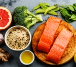 The Nordic Diet: An Evidence-Based Review